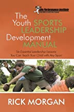 Best sports and leadership development Reviews