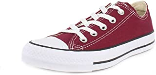 Converse Schuhe Chuck Taylor All Star OX