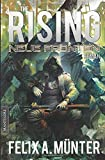 Neue Fronten: The Rising