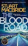 The Blood Road (Logan McRae, Band 11)