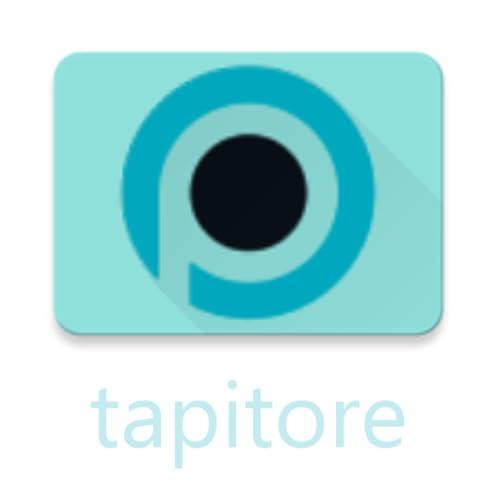 Tapitore Fotografie & Blog