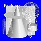 [Amazon.co.jp限定]ポリゴンウェイヴ EP(初回限定盤A)(Blu-ray付)(特典:内容未定)