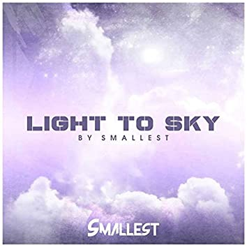 Light to Sky