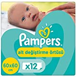 Pampers Baby & Child Care
