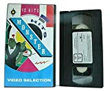 Hits Video Vol 11 [VHS]