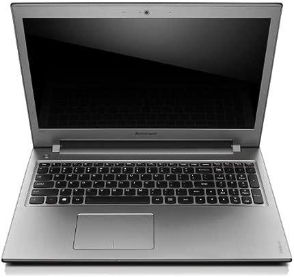 Lenovo IdeaPad Z500 39 6 cm  15 6 Zoll  Laptop  Intel Core i5 3230M  2 6GHz  4GB RAM  500GB HDD  NVIDIA GT 635M  DVD  Win 8  braun