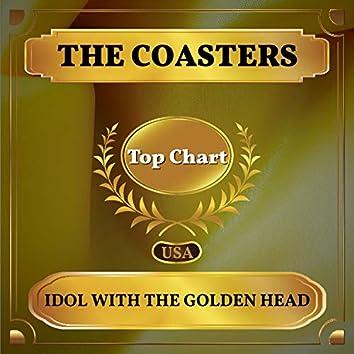 Idol with the Golden Head (Billboard Hot 100 - No 64)