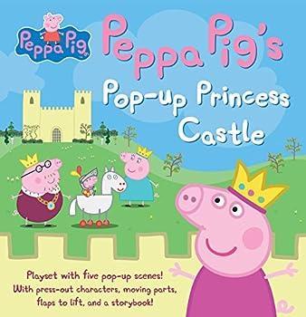 Best pop up pig Reviews