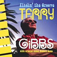 Findin the Groove by Terry Gibbs (2013-05-03)