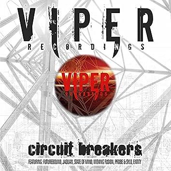 Circuit Breakers (Part 1)