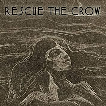 Rescue the Crow