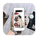 Coque Samsung Galaxy A51 A71 A70 A50 A40 A30 A20E A10 A01 A21 A41 A20S A6 A7 A8 A9 Coque...