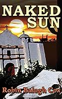 Naked Sun (Old West Suspense)
