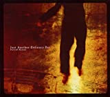 Songtexte von Patrick Watson - Just Another Ordinary Day