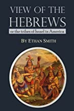 a view of the hebrews