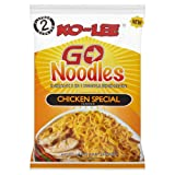 Ko-lee Go Special Chicken Flavour Instant Noodles, 85g (Pack of 24)