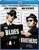 Blues Brothers [Edizione: Stati Uniti] [Reino Unido] [Blu-ray]