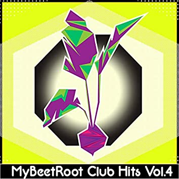 MyBeetRoots Club Hits, Vol. 4