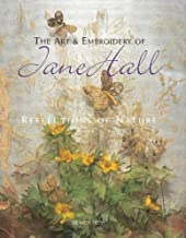 Best jane hall embroidery Reviews