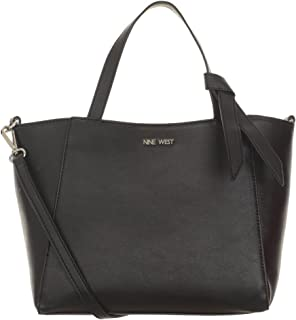 Nine west Lexie Women's small Trap Tote
