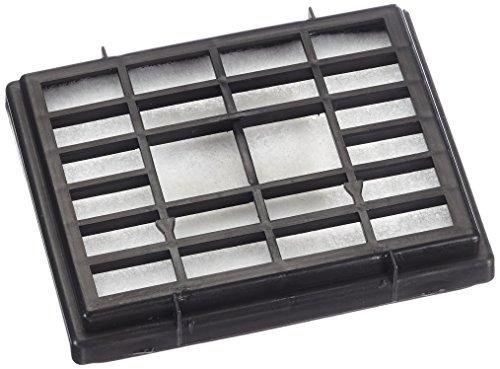 Dirt Devil 2690052131 Hygiene Ausblasfilter passend für Centrino Clean Control M2881, M2009, M2013
