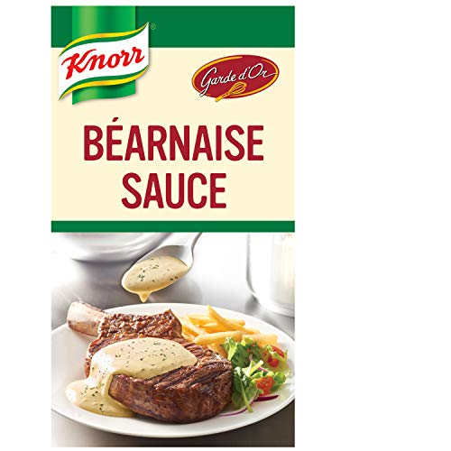 Knorr Sauce Béarn 1l