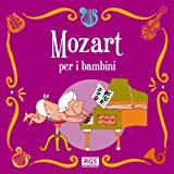 Mozart Per I Bambini