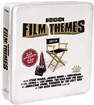 Essential Film Themes Original Soundtrack