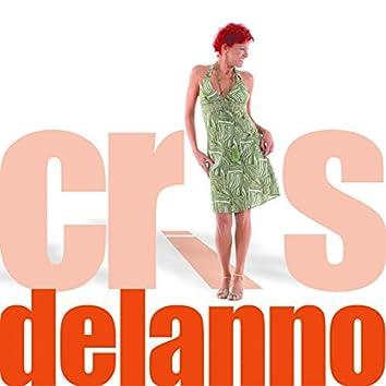 Cris Delanno (Deluxe)