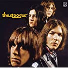 Stooges (Vinyl) [Importado]