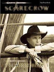 Garth Brooks: Scarecrow