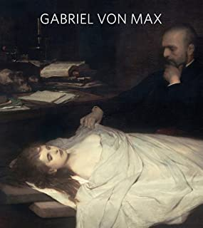 Best max frye books Reviews