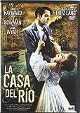 La Casa Del Rio [DVD]