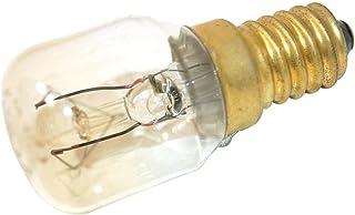 Amica Backofen Lampe 8002232