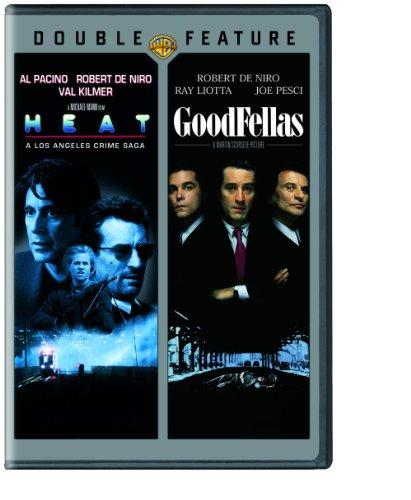 the good fellows dvd - 3