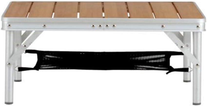 バンブーテーブル M2/NEUTRAL OUTDOOR(ニュートラルアウトドア)