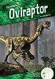 Oviraptor (Dinosaurs (Az))