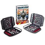 jeux Hasbro - B09951010 De Voyage - Touche Coule
