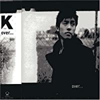 Over by K (2005-03-02)