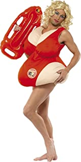 lifeguard outfits fancy dress