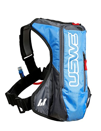 USWE 201221 A2 Challenger Hydration Pack