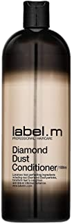 Label.M Diamond Dust Conditioner 1000 mililiters