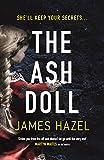 The Ash Doll (Charlie Priest Thriller 2)
