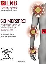 Liebscher & Bracht DVD Nr. 3 aus der Serie