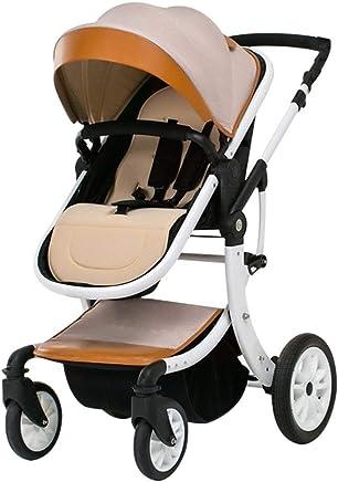 Amazon.es: le tome - Carritos, sillas de paseo y accesorios: Bebé