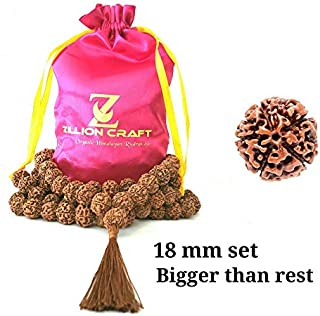 Best big beads necklace online india Reviews