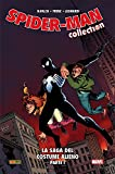 La saga del costume alieno. Spider-Man collection. Parte uno (Vol. 15)