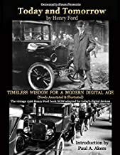 Best henry ford thinking Reviews