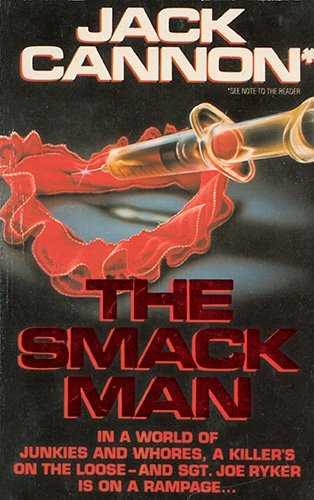 The Smack Man