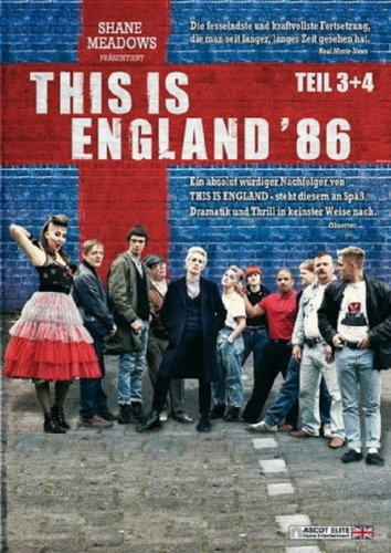 This is England 86 Folge 4
